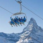 Summit Ski & Snowboard School
