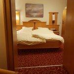 Hotel Königgut Foto