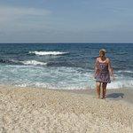 Photo of Aldemar Royal Mare Thalasso Resort