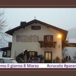 صورة فوتوغرافية لـ Rifugio Crucolo