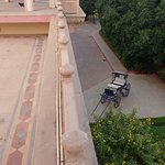 Photo de Vivanta by Taj - Hari Mahal, Jodhpur