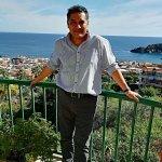 Hotel Eden Riviera Foto