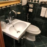 Hotel Manfredi Suite in Rome resmi