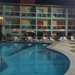Photo of Natal Praia Hotel