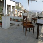 Photo of Shivam Tourist Guest House