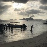 Photo de Seven Commando Beach