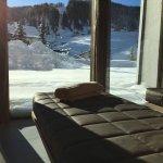 Foto de Mountain Nature Hotel Stores
