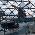 Photo de Museum of Aviation