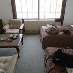 日光金谷酒店照片