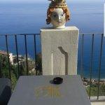 Photo of Metropole Taormina - Maison d'Hotes