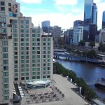 Photo de Quay West Suites Melbourne