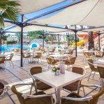Photo of Hotel Marhaba Club