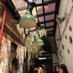 Photo of Alimentari Smith Street