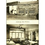 Bild från Auberge des Perees