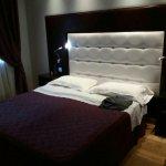 Photo de Hotel Royal Caserta
