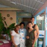 Photo of Hostal Dona Leo