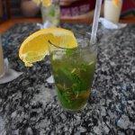 Bild från Restaurante and Sports Bar El Sol