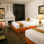 El Carmen Hotel Photo