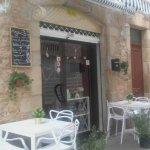 Roze Pastisseria