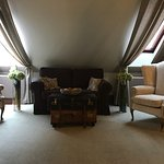 Foto di Hotel Jagerhorn