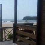Foto de Agonda Paradise