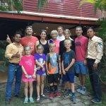 Photo de Siem Reap Private Day Tours