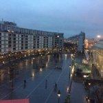 Photo of Novotel Paris Gare de Lyon