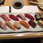 Photo of Sushi Toku