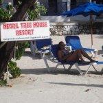 Photo de Negril Tree House Resort