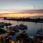 Photo de Harborside Suites at Little Harbor