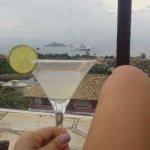 Foto de Costa Do Sol Boutique Hotel