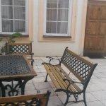 Photo of Hotel U Krize