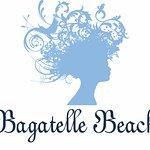LOGO BAGATELLE BEACH