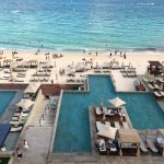 Photo of Grand Hyatt Playa Del Carmen Resort