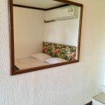 Montezuma Pacific Hotel Foto