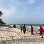 Photo de VOI Kiwengwa Resort