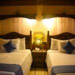 Foto de Hotel Mision Colonial