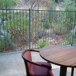 Foto van Yosemite View Lodge