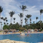 Photo de Sirenis Punta Cana Resort Casino & Aquagames