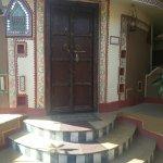 Foto de Chokhi Dhani Resort