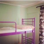 6-BED DORM - 2ND FLOOR