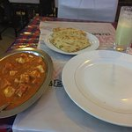 Photo of Milan's Restaurant