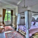 Foto de Chateau de Blavou