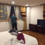Photo de May de Ville Old Quarter Hotel
