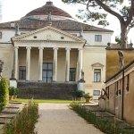 Photo of Villa Almerico Capra detta La Rotonda