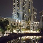 Photo de Grand Copthorne Waterfront Hotel