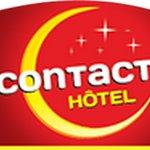 Foto de Hotel Come Inn