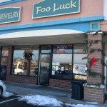 FOO Luck Kitchen