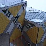 Photo of Kijk-Kubus (Show-Cube)
