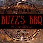 Buzz's BBQ & Steakhouse